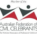 Member-of-AFCC-logo-tmb