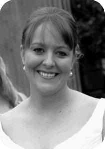 Nicole Profile Picture BW-2